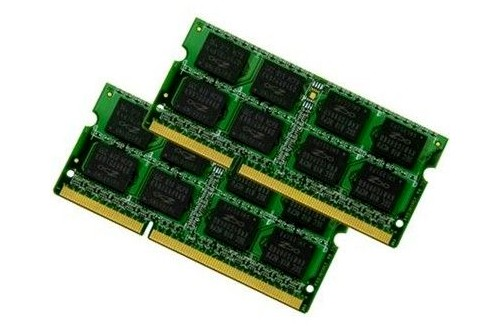 8GB DDR3 12800 Ram - Laptop